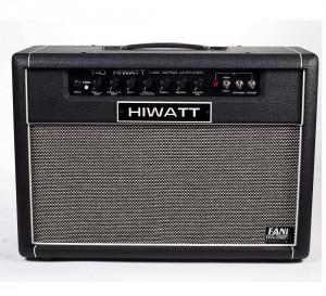 HiwattT40