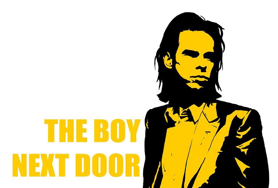 boy-next-door