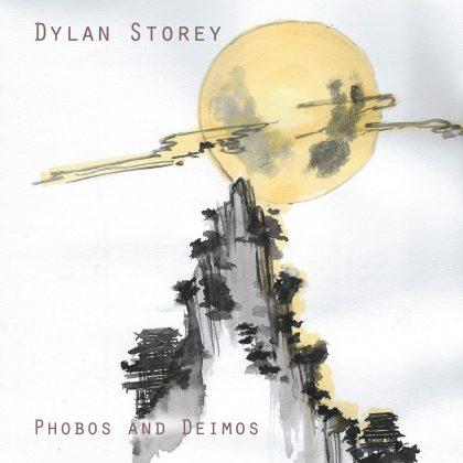 Phobos-and-Deimos_Cover