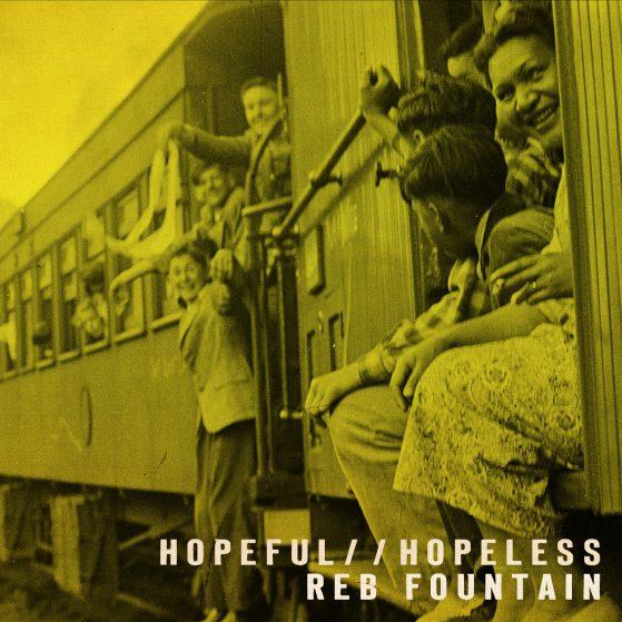 hopeful-and-hopeless