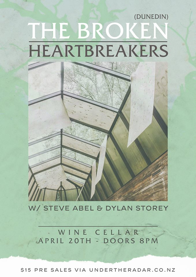 wine-cellar-gig