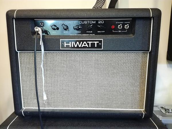 hiwatt20